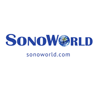 Anomalies of the Fetal Gastrointestinal & Genitourinary Tracts by SonoWorld