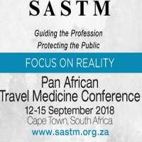 Pan African Travel Medicine Congress: Focus on Reality 2018