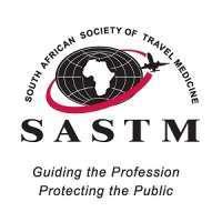 Pan African Travel Medicine Congress 2019