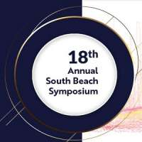 18th Annual South Beach Symposium (SBS)