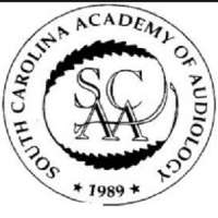 South Carolina Academy of Audiology 30th Anniversary