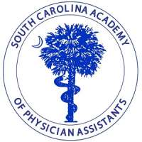 South Carolina Academy of Physician Assistants (SCAPA) 2020 Fall CME Confer