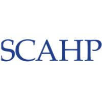 South Carolina Alliance of Health Plans (SCAHP) 2020 Annual Health Care Con