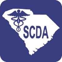150th South Carolina Dental Association (SCDA) Annual Session