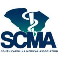2020 South Carolina Medical Association (SCMA) Annual Meeting