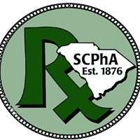 South Carolina Pharmacy Association (SCPhA) Annual Convention 2020