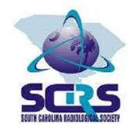 South Carolina Radiological Society (SCRS) Annual Meeting 2019