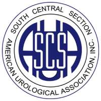 97th Annual Meeting of the South Central Section (SCS) of the American Urol