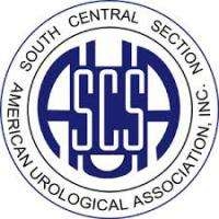 99th Annual Meeting of the South Central Section of the American Urological