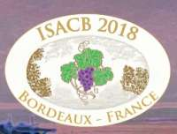 The International Society for Applied Cardiovascular Biology (ISACB) - 16th