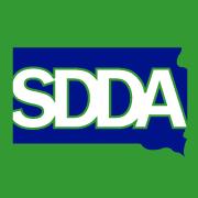 South Dakota Dental Association Annual Session 2018