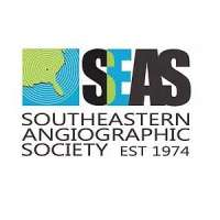 Southeastern Angiographic Society (SEAS) 2020 Meeting
