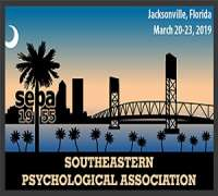 65th Southeastern Psychological Association (SEPA) Annual Meeting