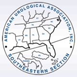 86th Annual Meeting of the Southeastern Section of the American Urological Association (SESAUA)