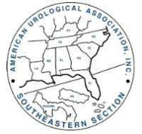 83rd Annual Meeting of the Southeastern Section of the AUA (SESAUA)