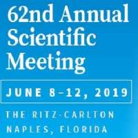 Southeastern Society of Plastic and Reconstructive Surgeons (SESPRS) 62nd Annual Scientific Meeting