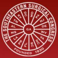 Southeastern Surgical Congress (SESC) 2019 Annual Meeting