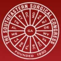 Southeastern Surgical Congress (SESC) 2020 Annual Meeting