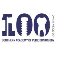Southern Academy of Periodontology (SAP) 2020 Annual Meeting