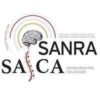 SANRA & SASCA Conference 2018