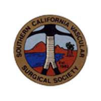 36th Annual Meeting by SCVSS