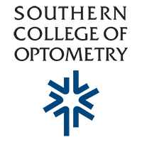 Southern College of Optometry (SCO) Homecoming Fall CE Course 2020