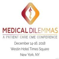 21st Annual Medical Dilemmas: A Patient Care CME Conference