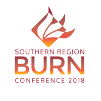 32nd Annual Southern Region Burn CME Conference 2019