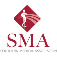 State of Rural Health in the South