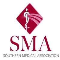 33rd Annual Southern Region Burn CME Conference 2020