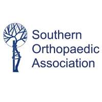 Southern Orthopaedic Association (SOA) 37th Annual Meeting