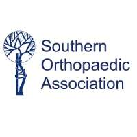 Southern Orthopaedic Association (SOA) 38th Annual Meeting