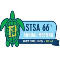 Southern Thoracic Surgical Association (STSA) 66th Annual Meeting
