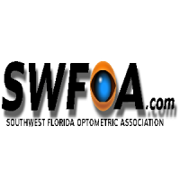 38th Annual Educational Retreat by Southwest Florida Optometric Association