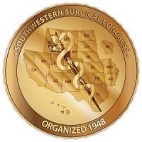 Southwestern Surgical Congress (SWSC) 71st Annual Meeting
