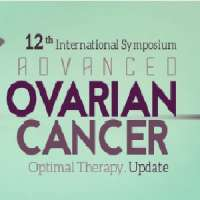 12th International Symposium Advanced Ovarian Cancer Optimal Therapy. Update