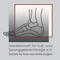 27th International Symposium For Foot Surgery
