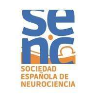 18th National Meeting of the Spanish Society of Neuroscience