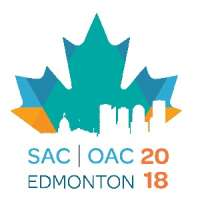 Speech-Language and Audiology Canada (SAC) Conference 2018