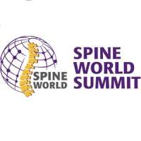 Spine World Summit 2019
