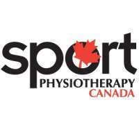 Third World Congress of Sports Physical Therapy
