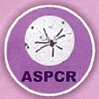 Asian Society for Pigment Cell Research (ASPCR) - Sri Lanka College of