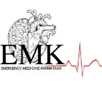 EM-Karnataka 2019 (1st Annual State Level Emergency Medicine Conference)