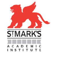 Body Image Masterclass by St Mark's Academic Institute