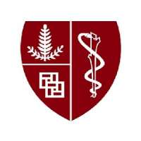 Stanford Facial Nerve Symposium