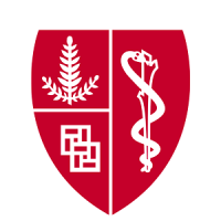Stanford's 5th Annual Mechanical Circulatory Support: Optimal