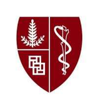 5th Annual Stanford 25 Bedside Teaching Symposium