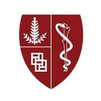 Stanford Brain Tumor Center Symposium: Breakthroughs in Brain Tumor Treatme
