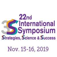 3S Symposium | Sense & SenseABILITY | Sensory Processing Conference