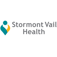 2019 Behavioral Health Symposium by Stormont Vail Health